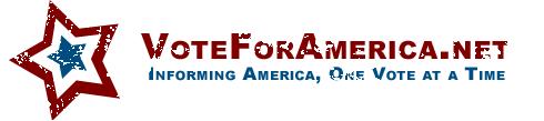 VoteForAmerica.net